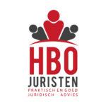 Brenda Suurland, HBO Juristen